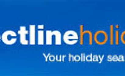 Sterling dip boosts all-inclusive breaks says Directline Holidays