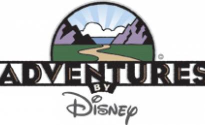 Adventures by Disney named 'World's Leading luxury Tour Operator'