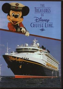 Disney Cruise Line's changes to kids program could benefit disabled junior cruisers