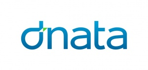 dnata moves into India with Hogg Robinson