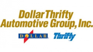 Dollar Thrifty Automotive Group reports record 2Q earnings