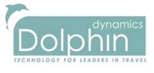 Dolphin Dynamics makes further stride forward internationally