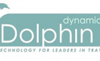 Dolphin Dynamics partners with Viator