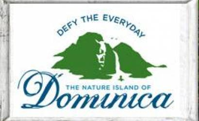 Dominica announces record cruise tourism visitors for 2009
