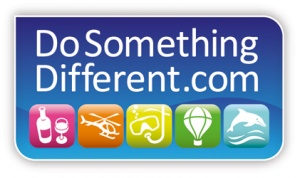dosomethingdifferent.com launch 2011 campaign