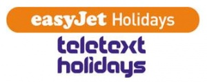 easyJet Holidays to pre-launch exclusively with Teletext Holidays