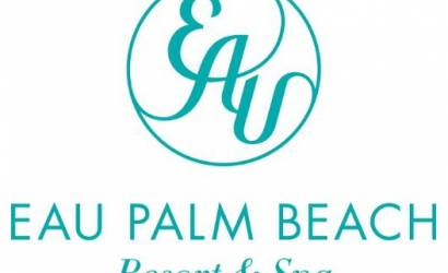 Eau Palm Beach Resort & Spa celebrates playful indulgences for families of all types