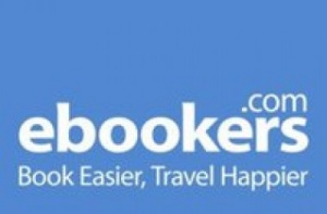 ebookers links with SilverRail for new rail holiday ideas