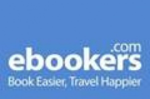 ebookers.com appoints MediaCom North as media planning and buying agency
