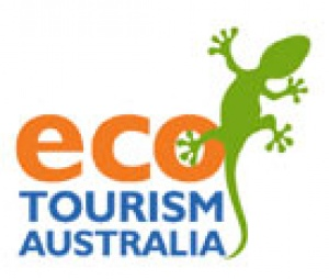 Ecotourism Australia welcomes Queensland Government Tourism