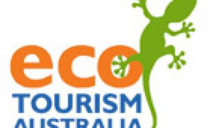 Ecotourism Australia launches 2011-2012 Green Travel Guide