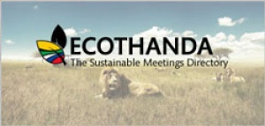 South African Tourism Launches Eco Thanda