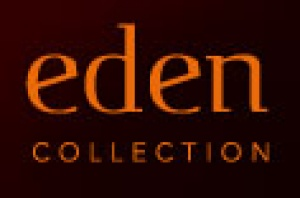 The forecast is hot for the Eden Collection in 2010