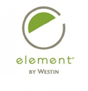 Element Hotels power up another eco-innovation