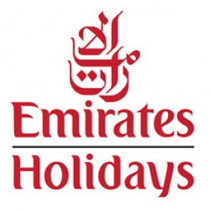 Emirates Holidays teams up with Seychelles Tourism Board