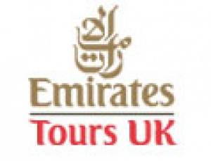 Emirates Tours adds FIFA World Cup section to site