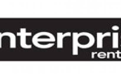Enterprise Rent A Car Santa Barbara Airport