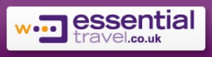EssentialTravel.co.uk comments on increasing problems across Middle East and North Africa