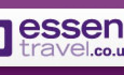 essentialtravel.co.uk warns travellers of risks to insurance cover over APD