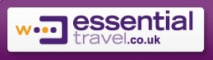 Essential Travel signs contract with household name