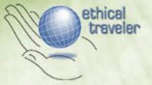 World's Top 10 ethical destinations revealed