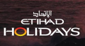 Etihad Holidays launches new 2010 outbound brochures