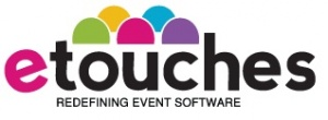 etouches and Lanyon announce partnership