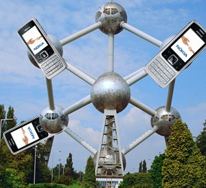 Brits oblivious to roaming fee regulations