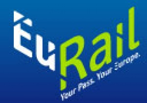 Eurail: Italy pass tops sales & popularity charts