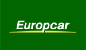Europcar launches Hire Rewards