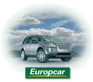 EuropcarClub launches in the UK