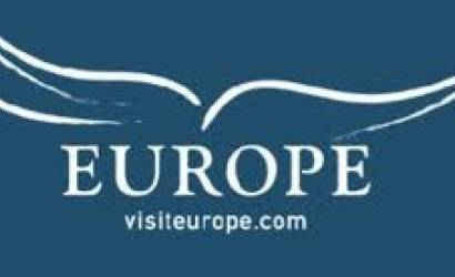 ETC released European Tourism in 2013 – trends & prospects