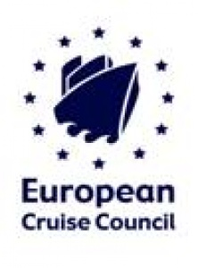 Europeans now account for 30% of the world's cruise passengers