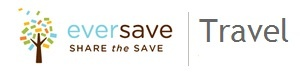 Daily deal site eversave offers deals on Caribbean travel