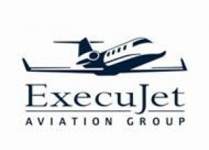 ExecuJet Europe adds five wide-bodied aircraft to management fleet