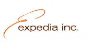 Small hotels seeing tremendous benefit from Expedia