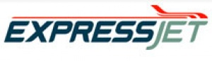 ExpressJet reports December 2009 performance; announces 2010 fleet allocation