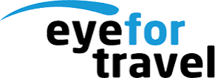 EyeforTravel San Francisco Summit 2018
