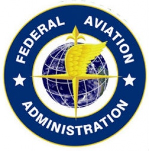 FAA celebrates 75th anniversary of air traffic control