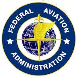 FAA proposes $2.4 million Civil Penalty against Cessna Aircraft