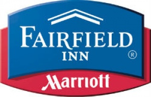 Nearly 2,500 Fairfield Inn & Suites associates give back to communities