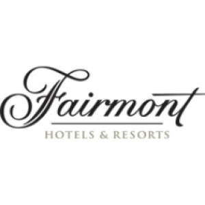 The Fairmont Waterfront appoints Ian Pullan as new General Manager