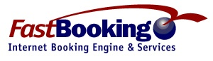 FastBooking engine lux takes hotel online booking to the next level