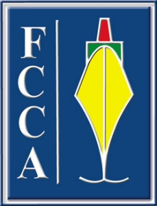 FCCA Conference & Trade Show registration opens