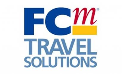 FCm India turns airline itinerary Into powerful travel agent tool