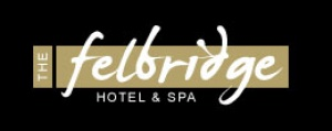 Felbridge Hotel launches personal Blend Spa days