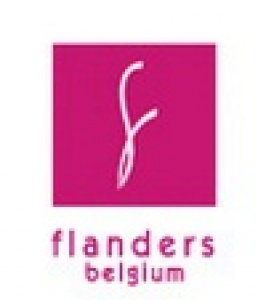 Tourism Flanders-Brussels appoints Andrew Daines as UK Director