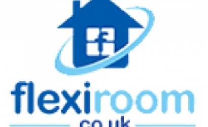 New service for homeowners to turn spare rooms into cash