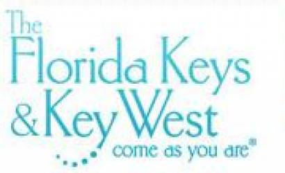 Florida Keys Tourism Council bolsters oil spill Information on Website