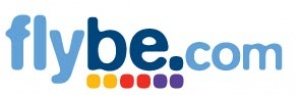 Flybe announces second wave of new 2010 summer schedule